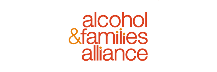 Afa Logo For Website