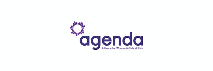 Agenda Logos For Website