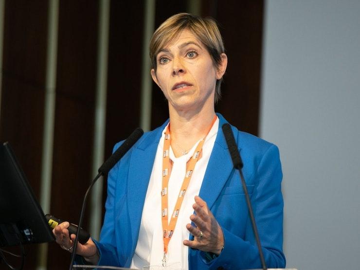 Alison Douglas 2