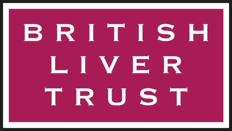 BLT Hi res logo