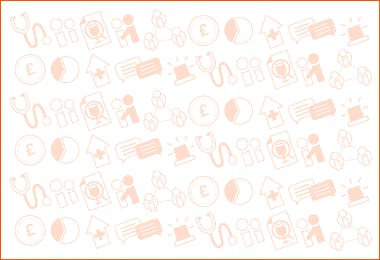 Blog Graphic Orange