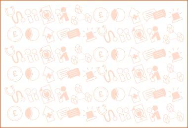 Blog Graphic Orange