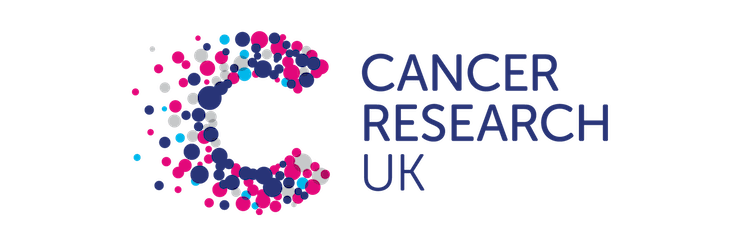 Cruk Logo For Website