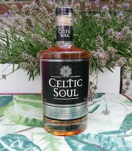 Celtic Soul 1