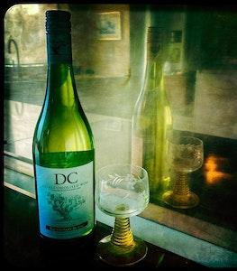 DC Sauvignon Blanc