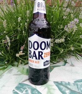 Doom Bar Zero