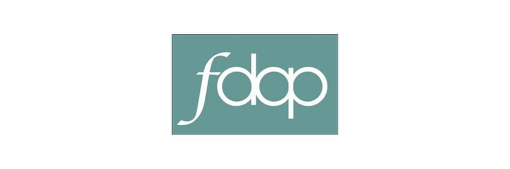 FDAP logo for website