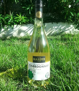 Hardeys Chardonnay