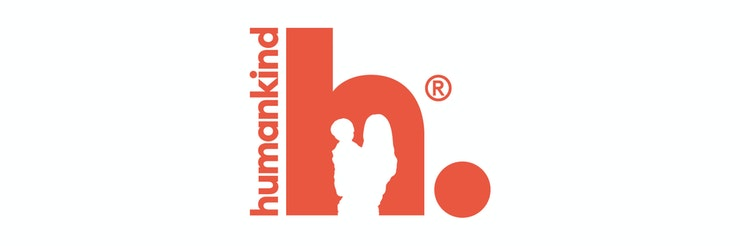 Humankind Logo For Website