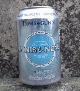 Innis None