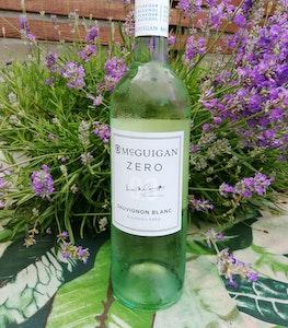 Mc Guigan Sauvignon Blanc