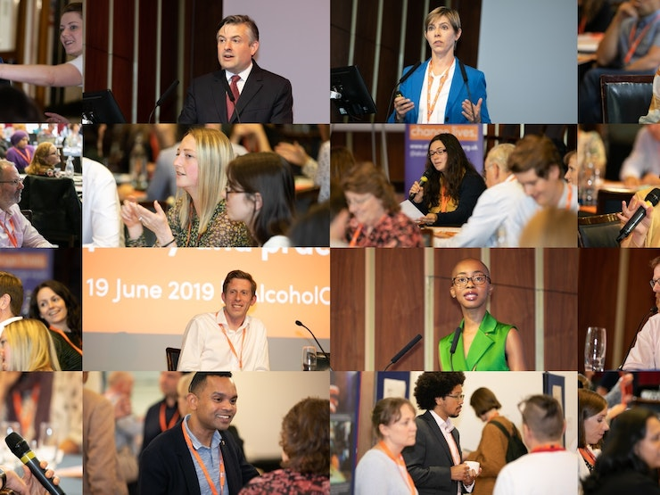 Montage Post Conference 3