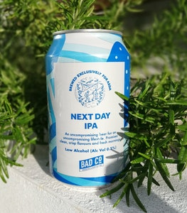 Next Day IPA 1