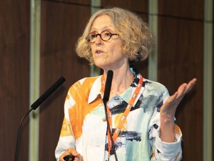 Professor Dame Theresa Marteau 3