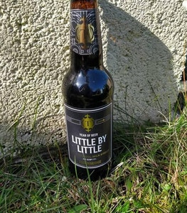 Thornbridge Little by Little