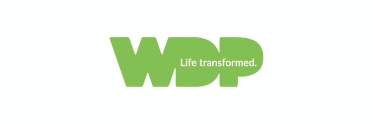 Wdp Logo For Website