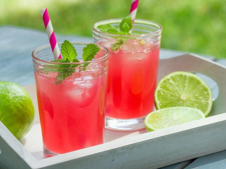 Mocktail 2